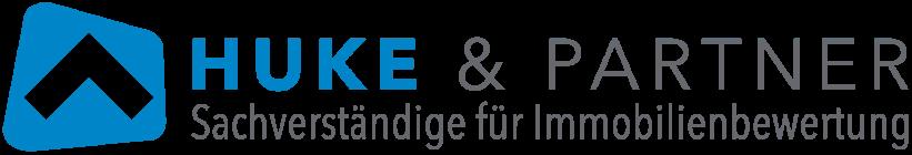 HUKE Immobilienbewertung Leipzig